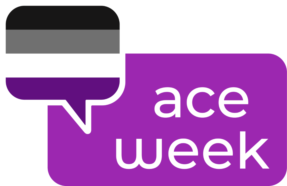 ACE Week Logo